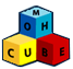 MOH Cube
